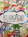 Imagine What You Can Do By Arthouse For Options